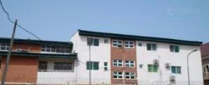 1 bedroom mini flat  Self Contain Flat / Apartment for shortlet Ajiran Road Agungi Lekki Lagos - 0