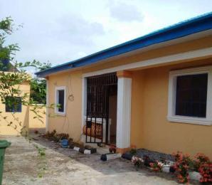 3 bedroom House for sale Lokogoma, Abuja Lokogoma Abuja - 0