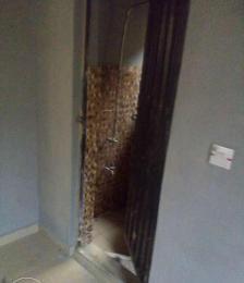 1 bedroom mini flat  Self Contain Flat / Apartment for rent Abuja, FCT, FCT Jahi Abuja