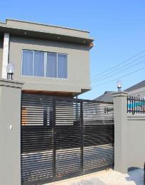 3 bedroom Semi Detached Duplex House for sale . Ilasan Lekki Lagos