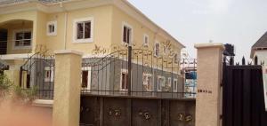 3 bedroom Flat / Apartment for sale Gwarinpa, Abuja, Abuja Gwarinpa Abuja - 0