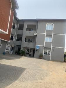 1 bedroom mini flat  Studio Apartment Flat / Apartment for rent Off TF kuboye street  ONIRU Victoria Island Lagos