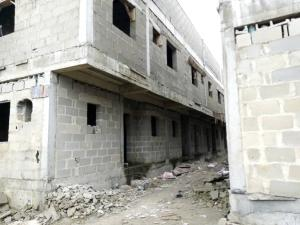 3 bedroom Terraced Duplex House for sale Ilaje Ajah Lagos