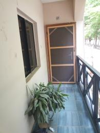 1 bedroom mini flat  Flat / Apartment for rent Wuse 2 Wuse 2 Abuja
