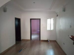 2 bedroom Flat / Apartment for rent by Dominos Pizza Agungi Lekki Lagos