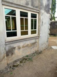 2 bedroom Mini flat Flat / Apartment for rent Ashi, Off Islamic high school  basorun Basorun Ibadan Oyo