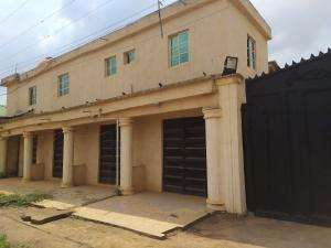 2 bedroom Flat / Apartment for rent Makinde Ipaja Ayobo Ayobo Ipaja Lagos