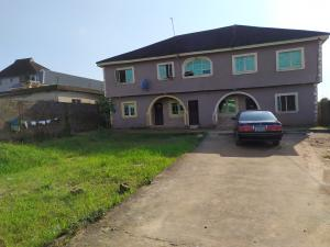 2 bedroom Flat / Apartment for rent Valley views estate aboru Iyana Ipaja Ipaja Lagos