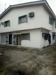 2 bedroom Flat / Apartment for rent Off Ligali Ayorinde  Victoria Island Lagos - 8