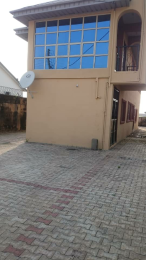 2 bedroom Self Contain Flat / Apartment for rent Olapade Ag, Street  Oluyole Estate Ibadan Oyo