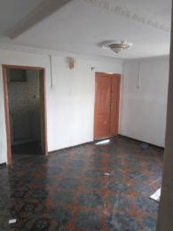 2 bedroom Flat / Apartment for rent Olopomeji area Akobo Ibadan Oyo