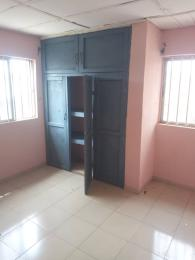 2 bedroom Flat / Apartment for rent Olopomeji area Akobo Ibadan Oyo