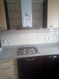 2 bedroom Flat / Apartment for rent . Lekki Phase 1 Lekki Lagos