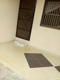 2 bedroom Flat / Apartment for rent Ondo street bodija ibadan Bodija Ibadan Oyo