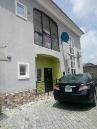 2 bedroom Flat / Apartment for rent Lagos business school  Sangotedo Lagos