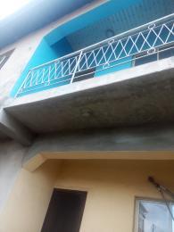 2 bedroom Flat / Apartment for rent gbagada phase 2 lagos state Phase 2 Gbagada Lagos