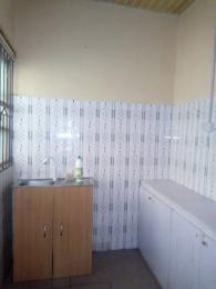 2 bedroom Flat / Apartment for rent off Itire road Surulere Lagos