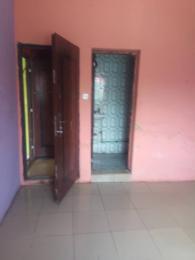 2 bedroom Flat / Apartment for rent Gbagada Lagos Oworonshoki Gbagada Lagos