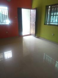 2 bedroom Flat / Apartment for rent Gbagada Lagos Oworonshoki Gbagada Lagos - 0
