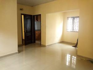2 bedroom Flat / Apartment for rent Lekki scheme 2 Abraham adesanya estate Ajah Lagos