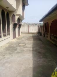 2 bedroom Detached Bungalow House for rent Fagba , daddy savage Ifako-ogba Ogba Lagos