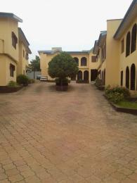 3 bedroom Flat / Apartment for rent Martins Estate  Yakoyo/Alagbole Ojodu Lagos