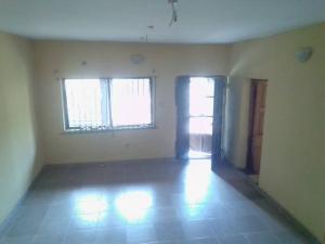 3 bedroom Flat / Apartment for rent Martins Estate  Yakoyo/Alagbole Ojodu Lagos