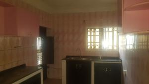 3 bedroom Mini flat Flat / Apartment for rent Utakoo Utako Abuja