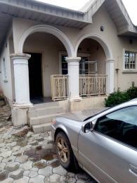 3 bedroom Shared Apartment Flat / Apartment for rent Gbekuba area oladele  Apata Ibadan Oyo