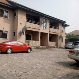 3 bedroom Mini flat Flat / Apartment for rent ... Trans Amadi Port Harcourt Rivers