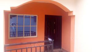 3 bedroom Flat / Apartment for rent Orita challenge Challenge Ibadan Oyo
