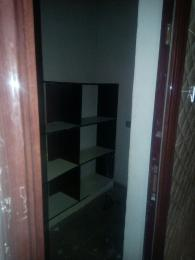 3 bedroom Flat / Apartment for rent Beside NICON Town  Ikate Lekki Lagos