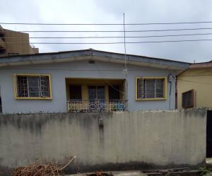 3 bedroom Flat / Apartment for rent 24 Adeleke Street, Off Ladipo Kuku, Allen Avenue Ikeja Lagos - 0