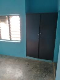 3 bedroom Shared Apartment Flat / Apartment for rent Nnpc area Apata Ibadan Oyo