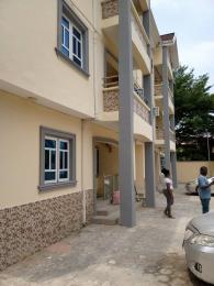 3 bedroom Flat / Apartment for rent Gowon Estate Egbeda Gowon Estate Ipaja Lagos