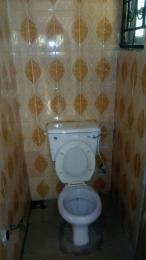 3 bedroom Flat / Apartment for rent Ajanla area, Opposite NNPC petrol station Akala Express Ibadan Oyo
