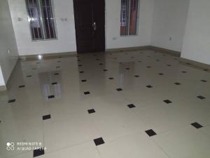 3 bedroom Flat / Apartment for rent Ado Ajah Lagos