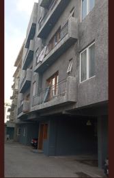 3 bedroom Flat / Apartment for sale Off Palace Road Victoria Island Extension Victoria Island Lagos