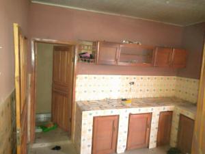 3 bedroom Blocks of Flats House for rent Ajadi community extention Ologuneru ibadan Ibadan north west Ibadan Oyo
