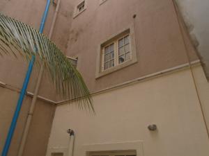 3 bedroom Flat / Apartment for rent Jabi Abuja
