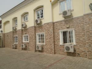 3 bedroom Flat / Apartment for rent Wuse 2 Abuja