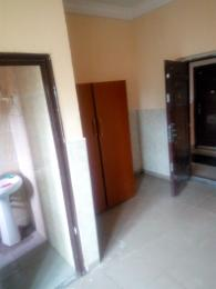 3 bedroom Flat / Apartment for rent Divine Estate Amuwo Odofin Amuwo Odofin Lagos