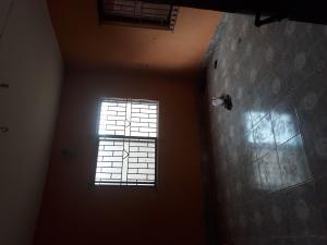 3 bedroom Flat / Apartment for rent By onibiyo junction Hamadiya  Ojokoro Abule Egba Lagos