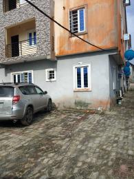 3 bedroom Flat / Apartment for rent Mayfair Sangotedo Lagos