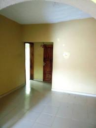 3 bedroom Blocks of Flats House for rent Ologuneru Area Temidire Estate  Eleyele Ibadan Oyo