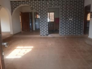 4 bedroom Detached Bungalow House for sale Ashipa Road Ayobo Ipaja Lagos