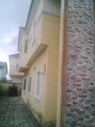 4 bedroom House for rent Ikota Lekki Lagos - 0