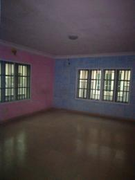 4 bedroom Terraced Duplex House for rent Lekki Gardens chevron Lekki Lagos