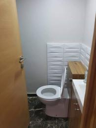 4 bedroom Terraced Duplex House for sale @Kobiowu estate iyaganku Iyanganku Ibadan Oyo