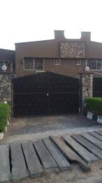 5 bedroom Detached Duplex House for rent Alafin ave, Are Oluyole estate  Oluyole Estate Ibadan Oyo